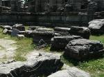 அவந்திப்பூர் பயணவழிகாட்டி -  ஈர்க்கும் இடங்கள், எப்போது எப்படி செல்வது