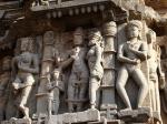 ஔந்தா நாக்நாத் கோவில் - வரலாறு, பூசை நேரம் எப்படி செல்வது