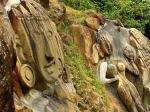 கைலாஸ்ஹஹர் சுற்றுலா - ஈர்க்கும் இடங்கள், செய்யவேண்டியவை மற்றும் எப்படி அடைவது