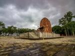 சிர்பூர் சுற்றுலா - ஈர்க்கும் இடங்கள், செய்யவேண்டியவை மற்றும் எப்படி அடைவது