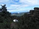வோக்கா  சுற்றுலா - ஈர்க்கும் இடங்கள், செய்யவேண்டியவை மற்றும் எப்படி அடைவது