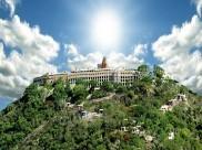 தமிழகத்தில் புகழ்பெற்ற டாப் 10 முருகன் கோவில்கள்!