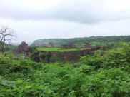 சவாய் மாதோபூர் - ஈர்க்கும் இடங்கள், செய்யவேண்டியவை மற்றும் எப்படி அடைவது