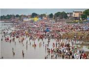சயானி ஏகாதசி - மோடி ஏன் இந்த வீடியோவ டிவிட் பண்ணிருக்கார் தெரியுமா?