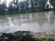 யமுனா நகர் சுற்றுலா - ஈர்க்கும் இடங்கள், செய்யவேண்டியவை மற்றும் எப்படி அடைவது