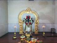 ஜென்ம நட்சத்திரம்... இன்னிக்கு நீங்க போக வேண்டிய கோவில் இதுதான்