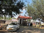 திங்களூர் கைலாசநாதர் கோயில்