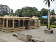 சில்க் துணிகளுக்கு பேமஸான கோலார் - ஒரு அட்டகாச பிக்னிக்