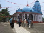 காஞ்ஞங்கோட்டில் ஒரு நித்யானந்தா ஆஸ்ரமம்