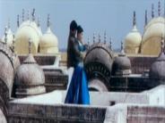 தல பிறந்தநாள் ஸ்பெஷல்.... தல வாழ்க்கையில் முன்னேற துணைபுரிந்த இடங்கள்