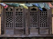 லாக்கன், சிக்கிம் மாநிலத்திலுள்ள அழகிய பள்ளத்தாக்கு!! வாங்க அப்படி என்ன தான் அங்க இருக்குதுன்னு  நாம