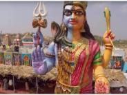 ஒரே வளாகத்தில் அமைந்துள்ள அந்த  54 கோயில்களின் சிறப்புகள் தெரியுமா?