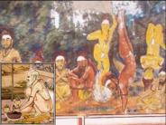 இரும்பை தங்கமாக்கும் அதிசய சித்தர்கள் வாழும் கொல்லிமலை மர்மங்கள் தெரியுமா?