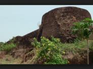 பேக்கல் - சலனமற்ற நீர்நிலைகளின் மத்தியில் ஒரு இன்பச் சுற்றுலா