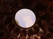 கோல்ஹாபூரிலுள்ள கோபேஸ்வரர் கோயிலுக்கு போயிருக்கீங்களா?