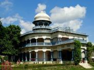அலகாபாத்தில் நாம் பார்க்க வேண்டிய முக்கியமான இடங்கள்