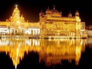 அம்ரித்ஸர் நகரை சுற்றியுள்ள முக்கிய சுற்றுலாத் தளங்களுக்கு செல்லலாமா?