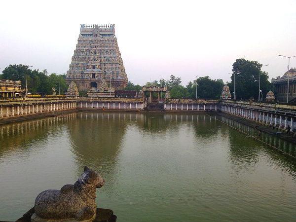 தமிழ்நாட்டின் 32 மாவட்டங்கள் - அ முதல் ஃ வரை!  18-1387365704-cuddaloredistrict