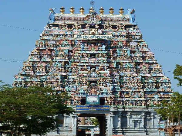 தமிழ்நாட்டின் 32 மாவட்டங்கள் - அ முதல் ஃ வரை!  18-1387365757-karurdistrict