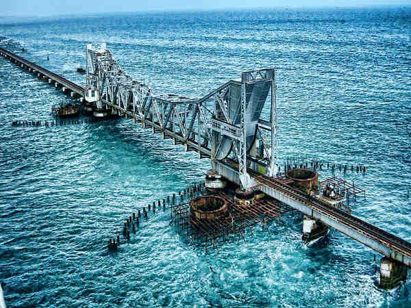 தமிழ்நாட்டின் 32 மாவட்டங்கள் - அ முதல் ஃ வரை!  18-1387365812-pambanbridge