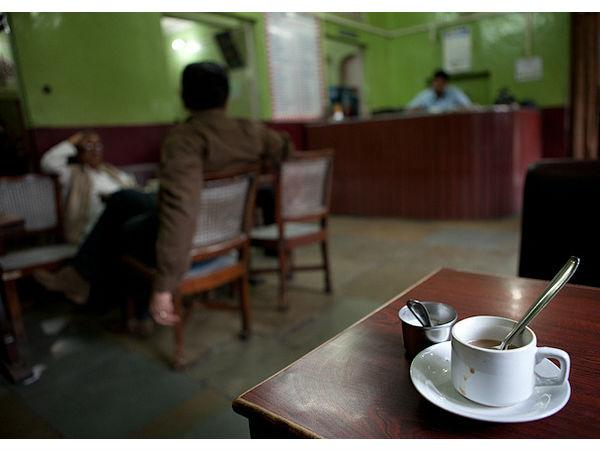 Indian_Coffee_House