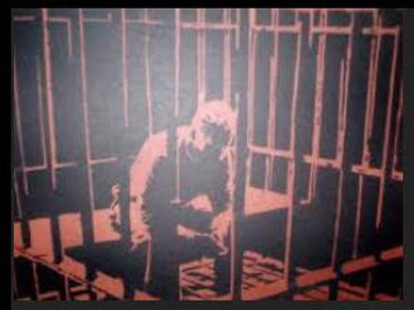இந்தியாவிலேயே புகழ்பெற்ற சிறைச்சாலைகள் எங்கெங்கே இருக்குன்னு தெரியுமா?