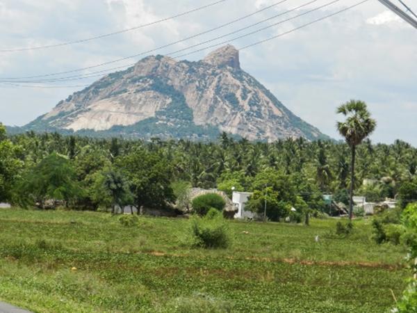 Image result for தங்க மலை]