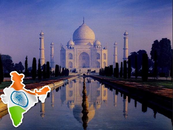 தாஜ்மஹாலின் ரகசிய அறையை இந்திய அரசு ஏன் திறக்க மறக்கிறது தெரியுமா அதிர்ச்சியூட்டும் மர்மங்கள்
