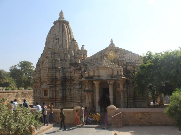 Sougata Bhar