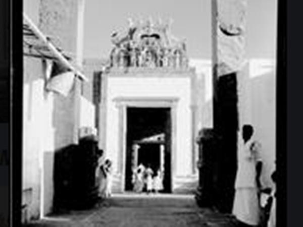 திருவள்ளுவர் சிலை வருவதற்கு முன் கன்னியாகுமரி எப்படி இருக்கு பாருங்க! 11-1515656084-4