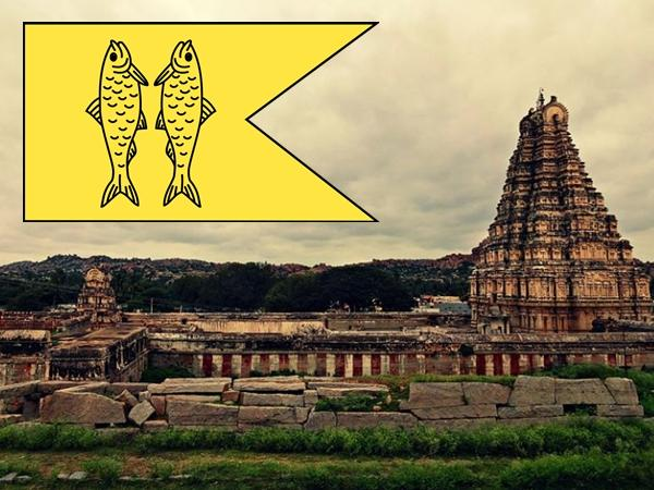 Let's Go To Pandyas Last Temple Near Virudhunagar - Tamil Nativeplanet