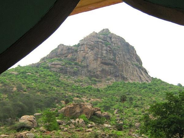 Image result for அரியனூரில் இருக்கும் ஆயிரத்தெட்டு லிங்கம்