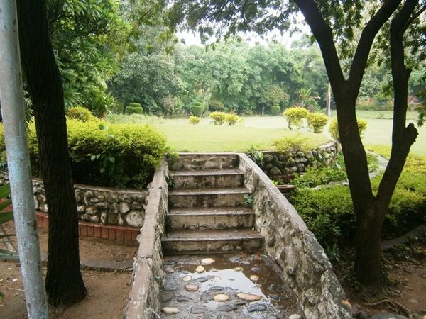 சங்க்ரூர்  சுற்றுலா - ஈர்க்கும் இடங்கள், செய்யவேண்டியவை மற்றும் எப்படி அடைவது