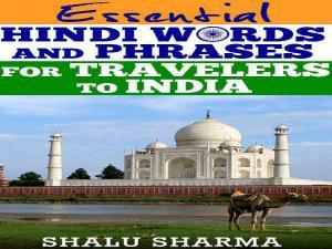 Basic Hindi Travel India