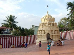 Places Visit During Makar Sankaranti