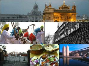 Things You Must Do When You Visit Punjab