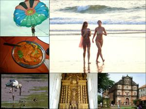 Things That We Miss In Popular Destinations