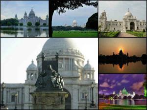A Royal Trip Around Victoria Memorial Kolkata