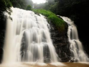 Monsoon Getaways Bangalore