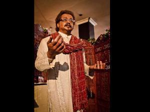 India Top Wax Museums