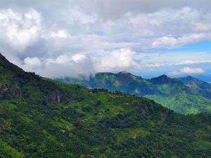 Monsoon Destinations September