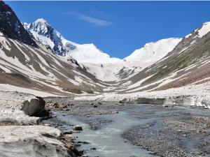 Bhabha Pass Trek An Arduous Yet Beautiful Trek