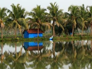 Travel Top 7 Budget Picnic Places Around India Tamil