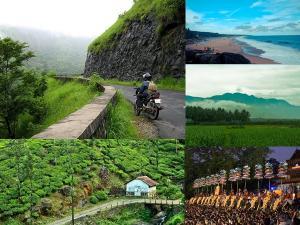Top Destination All Season Kerala Tamil