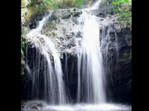 No One Knows This Waterfalls Exist Very Near Chennai