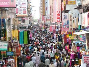 Places Near T Nagar Chennai You Must Visit Tamil