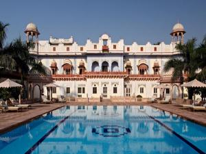 World S Best Wedding Festivals India You Should Know