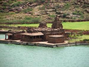 Beautiful Offbeat Destinations South India