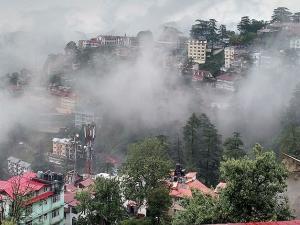 Do You This Place Shimla