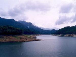 Do You Went Manser Lake Jammu